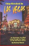 Chip-Wrecked in Las Vegas, Barney Vinson, 0934422079