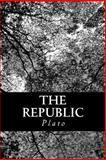 The Republic, Plato, 1491012072
