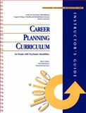 Career Planning Curriculum Instructor's Guide 9781878512079