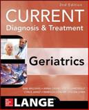 Current Diagnosis and Treatment 2nd Edition