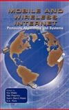 Mobile and Wireless Internet : Protocols, Algorithms and Systems, , 0792372085