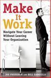 Make It Work, Joe Frodsham, 0891062084