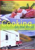 Cooking on the Road with Celebrity Chefs, , 0912082089