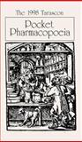 1998 Pocket Pharmacopoeia, , 1882742087