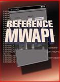Reference MWAPI, Hay, James, 1555582087