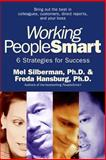 Working PeopleSmart, Mel Silberman and Freda Hansburg, 1576752089