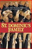 Saint Dominic's Family, Mary J. Dorcy, 0895552086