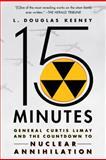 15 Minutes, L. Douglas Keeney, 1250002087