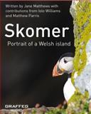 Skomer Island, Jane Matthews, 1905582080