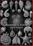 Mermaid's Purse, Laynie Browne, 1933132086