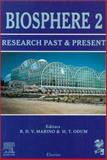 Biosphere 2 : Research Past and Present, Odum, H. T., 0080432085