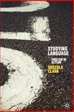 Studying Language 9781403922083