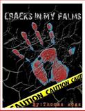 Cracks in My Palms, Thomas Ross, 1479192082