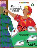 Pancha la Planchadora, Tere Marichal-Lugo, 1491042087