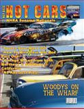 Hot Cars, Roy Sorenson, 1492272086