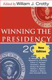 Winning the Presidency 2012, , 1612052088