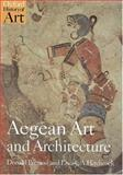 Aegean Art and Architecture 1st Edition