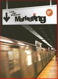 Marketing 9th Edition