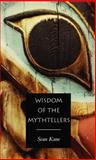 The Wisdom of the Mythtellers 2nd Edition