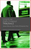Costs in Employment Tribunals, Barnett, Daniel and Palka, Kate, 184661208X