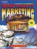 Hospitality Marketing 9780538432085