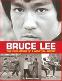 Bruce Lee, Tommy Gong, 0897502086