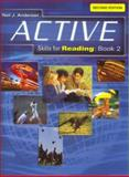 Active Skills for Reading, Anderson, Neil J., 1424002087
