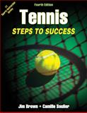 Tennis 4th Edition
