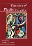 Essential Plastic Surgery Handbook, Janis, Jeffrey E., 1576262081