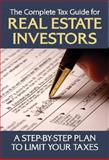 The Complete Tax Guide for Real Estate Investors, Jackie Sonnenberg, 1601382081