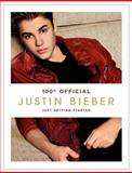 Justin Bieber, Justin Bieber, 0062202081
