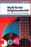 Musik Im Religionsunterricht, Lindner, Heike, 3525702086