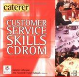 Customer Service Skills 9780750652087