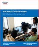 Network Fundamentals, McDonald, Rick and Dye, Mark A., 1587132087
