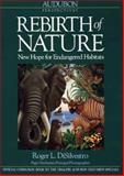 Audubon Perspectives, Roger L. DiSilvestro, 0471532088
