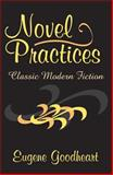 Novel Practices 9780765802088