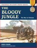 Bloody Jungle, Chris Evans, 0811712087