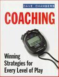 Coaching, Dave Chambers, 1552092089