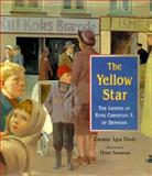 The Yellow Star, Carmen Agra Deedy, 1561452084