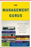 The Management Gurus 9781591842088
