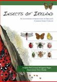Insects of Ireland, Stephen McCormack and Eugenie Regan, 184889208X