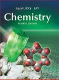 Chemistry, Rothstein and Fay, Robert C., 0131402080
