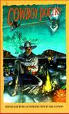 Cowboy Poetry, , 0879052082