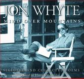 Jon Whyte, Jon Whyte, 0889952086