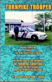 Turnpike Trooper, John I. Hogan, 1413482082