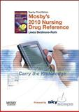 Mosby's 2010 Nursing Drug Reference - CD-ROM PDA Software, Powered by Skyscape, Skidmore-Roth, Linda, 0323072097