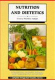 Nutrition and Dietetics : A Practical Guide to Normal and Therapeutic Nutrition, Fred Pender, etc., N. van Kaathoven, N. van Mierlo, 1873732090