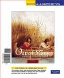 Out of Many : A History of the American People, Faragher, John Mack and Armitage, Susan H., 0205012094