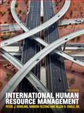 International Human Resource Management, Engle, Allen and Dowling, Peter J., 1408032090