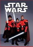 Star Wars: Legacy Book 2, John Ostrander, 1616552093